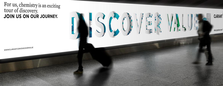 discovervalue8