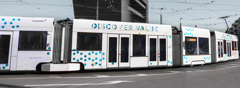 discovervalue9